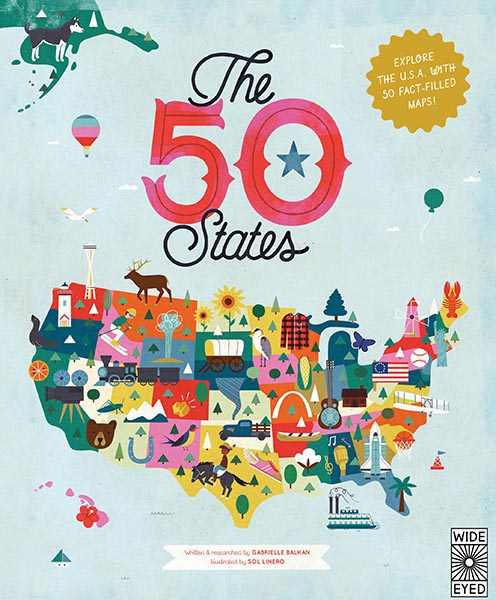 50-States-Cover-600w