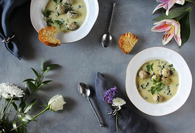 Italian+Wedding+Soup