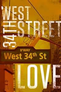 34th-street-1