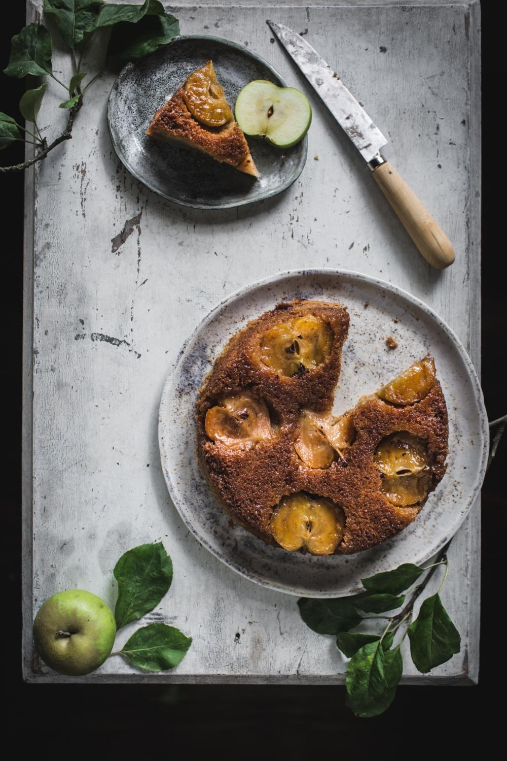 Apple-Cake-by-Eva-Kosmas-Flores-2.jpg