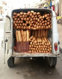 bread-delivery