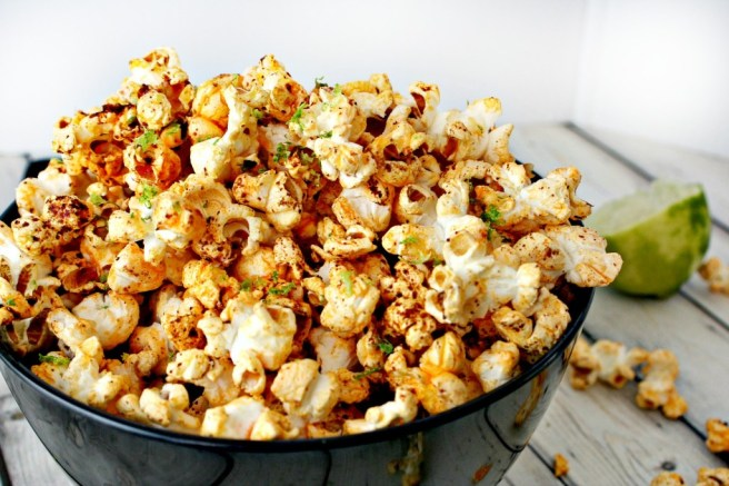 chili-and-lime-popcorn-3