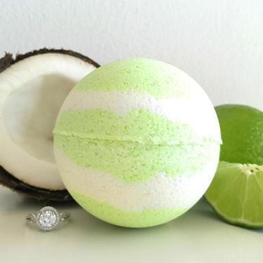coco-lime-rita-400x400-edit3