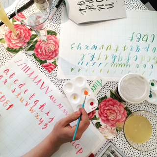 brush-stroke-lettering