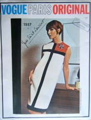 mondrian-dress-pattern