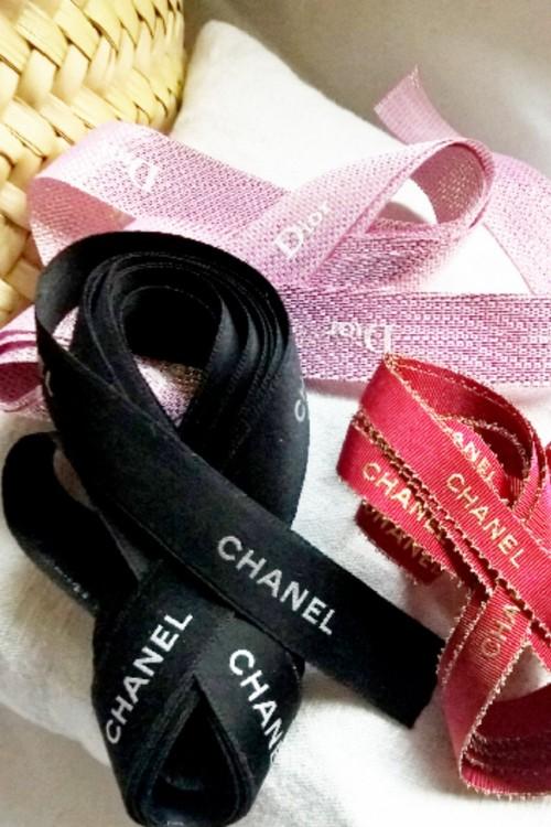 ribbon story.jpg