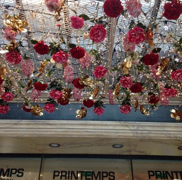 flower ceilings.jpg