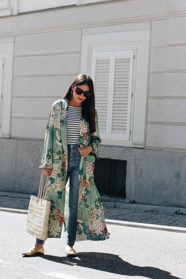 kimono_flores_vaqueros.jpg