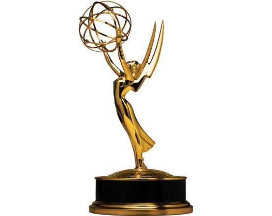 LR-Emmy-Statuette-email.jpg