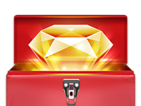 sketch-toolbox-icon