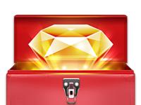 sketch-toolbox-icon