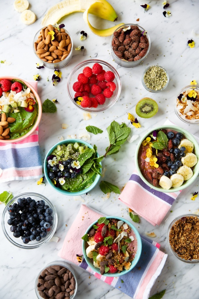 smoothie-bowls-1.jpg