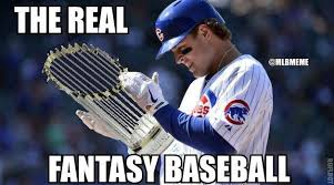 the real fantasy ball