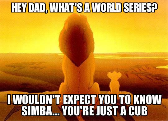 world-series-lion-king-meme.jpg