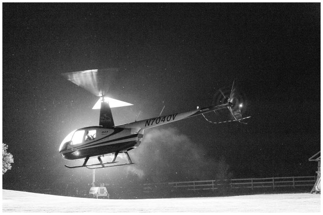 heliocopter 2.jpg