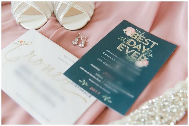 the invitation blurred.jpg