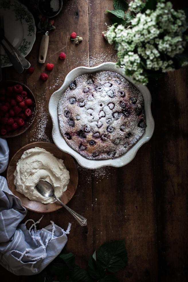 Raspberry-Ricotta-Almond-Cake-7.jpg