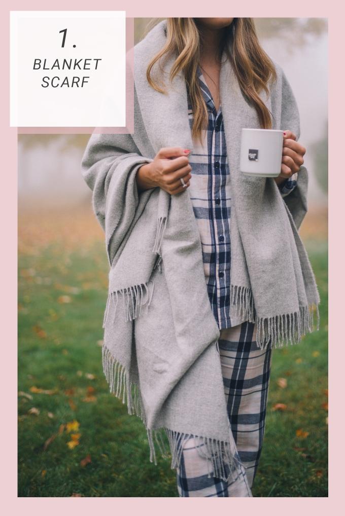 blanket scarf.jpg